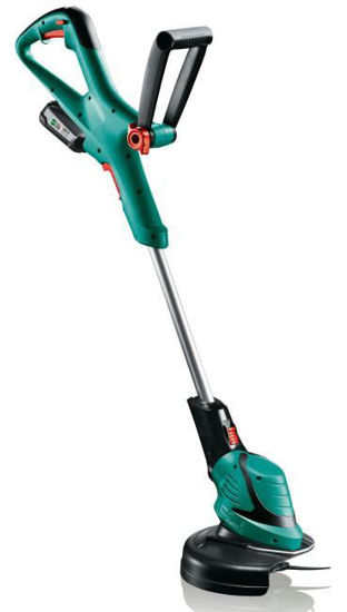 Picture of Bosch  Grass Cut 18-260