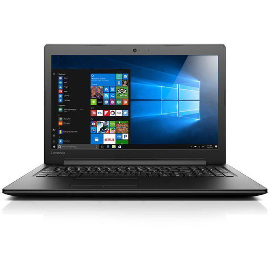 Picture of Lenovo V130-15IKB