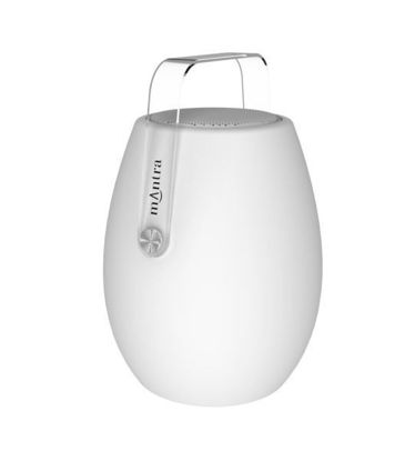 Picture of Mantra Barrel