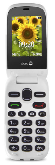 Picture of Doro 6031